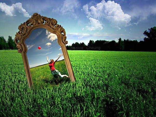 Imagini pentru oglinda vietii